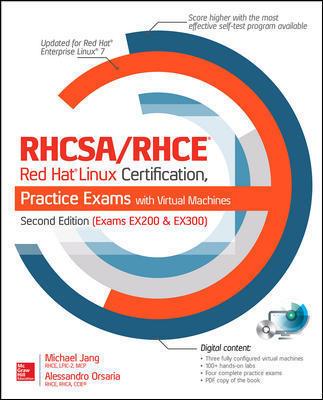 MCSE Core Four Exam Cram Pack